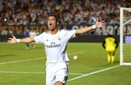 Cristiano Ronaldo Top 50 Goals ● Real Madrid ● HD