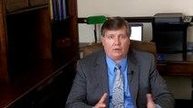 Jupiter Bankruptcy Hearing. Bankruptcy Lawyer Jupiter FL