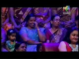 Best of Comedy Festival Mazhavil Manorama T V