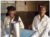sheikhpur waraichan Video