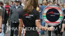 nhra nationals 2013 - live Southern Nationals - atlanta dragway 2013