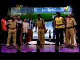 Best of Comedy Festival Mazhavil Manorama
