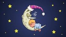 Tembel Çocuk Haydi Kalk - Çocuk Şarkısı