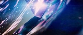 Disney's Cinderella [2015] - [Official Teaser Trailer] [FULLHD] - (SULEMAN - RECORD)