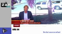 VIDEO. Zap télé: La croissance attendra encore... Le gouvernement ne baisse pas les bras pour Alstom...