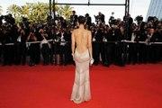 Festival de Cannes : les meilleurs moments du 15 mai