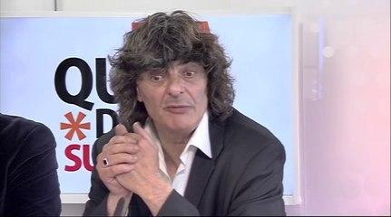 Alain de Nardis