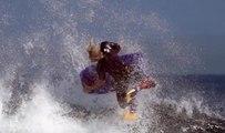 Best Of The Week #59: Bodyboard, Skydive, BMX, Snowboard, Surf, Parkour, Drift, Skate