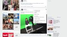 MOOC Réseaux Sociaux - Semaine 4 Vidéo 1 : Que fait le community manager ou social media editor ?