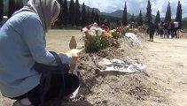 Soma : des pleurs et des prières pour les mineurs