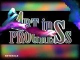 ART IN PROGRESS. DAL FESTIVAL INTERNAZIONALE DELLA DANZA AL RICORDO DI NINO MANFREDI