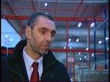 """Jean-Jacques Richard - """"Tombés du camion"""" - Emission Reportages TF1 - 25 novembre 2006"""
