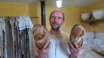 Mons-en-Pévèle : le «Ptinord» est né, premier pain bio régional 100 % local