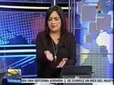 A última hora asean Santos y Zuluaga el debate electoral en Colombia