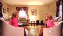 Barbara Walters - Interviews Barbara Walters - The View 5-16-14