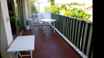 Vente - Appartement Antibes (Salis) - 212 000 €