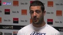Rugby / Top 14 / Castres et Montpellier face à face - 16/05