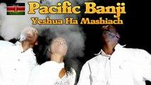 Pacific Banji - Yeshua Ha Mashiach - (Official Music Video)