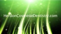 Herndon Dentist providing Invisalign, correction of bite, Crowns, Implants, and Veneers.