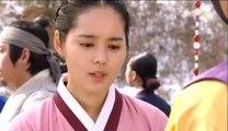 강서건마걸 《아밤》 「4」 『넷』 광주건마,시청건마,수유건마
