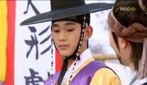 강동건마걸 《아밤》 「4」 『넷』 부산건마,시청건마,시흥건마