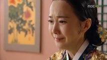 강동건마걸《아밤》찾기顆인천건마걸abam4는 net창원건마걸,송파건마걸