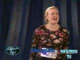american Idol - super star