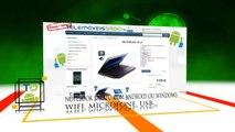 Laptops Baratos | Laptops Baratos com Android | Loja de Telemoveis | TelemoveisDroid.Com