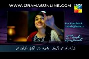 Mohabbat Subha Ka Sitara Hai Last Episode 23 in High Quality 16th May 2014 Last scene