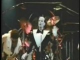 Total eclipse [Klaus Nomi]