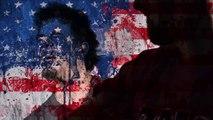 Санкции США против России -- анализ и подробная хронология