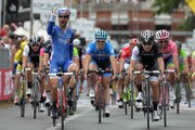 Giro d'Italia 2014 Tappa 7 / Stage 7 Official Highlights