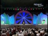 Islam Hi Insaaniyat Ke Liye Hal - By Shaikh Dr. Wasiullah Abbas (A teacher in one of the Islamic Universities of Saudi Arabia and Takes Duroos in Masjid-e-Haram in Makkah) 2/2