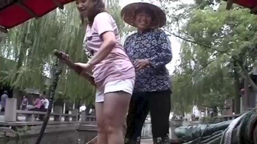 La Chine BEST OF