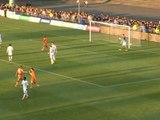 (J38) Laval 0-0 Metz, le résumé