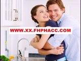 best buy deal online viagra viagra