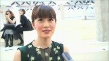 140517 Maeda Atsuko - Fashion Tsuchin