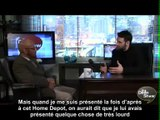 The Deen Show   Cheikh Khalid Yasin   La Question du But de la Vie 1 3