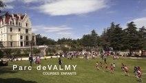 Courses Enfants (26 avril 2014) avec Courses de la Massane