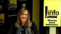 Margaret Milan, pour l'entreprenariat au féminin