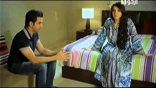 Mere Humdum Mere Dost Episode 5 Full on Urdu1 16 May 2014