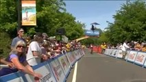 Amgen Tour of California 2014 HD - Stage 2 Time Trial - Taylor Phinney