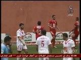 Championnat Ligue 1 (29ème journée) CABBA 1-0 MOB ET CRB 2-2 MCO