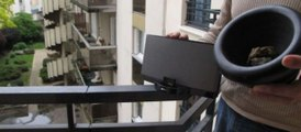 Insécurité : il chasse les dealers avec de la musique classique
