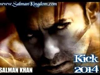 upcoming bollywood movies 2014 trailers