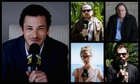 Cannes 2014 - jour 5 : YSL vs DSK, chef d'oeuvre contre scandale