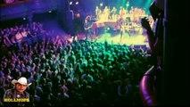 """JOHNNY HALLYDAY """" LE BON TEMPS DU ROCK'N'ROLL  """" LA CIGALE 17 DÉCEMBRE 2006 """" ROLLMOPS """""""