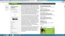 Top 5 Best Free AntiVirus Software for Windows |Best AntiVirus
