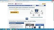 Top 5 Best Free Firewall for Windows |Free Firewall |Download Free Firewall