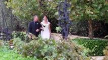 SilentJay Wedding Videography Jenna & Tyron Hill